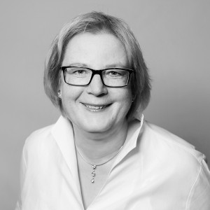 Ingrid Käbein
