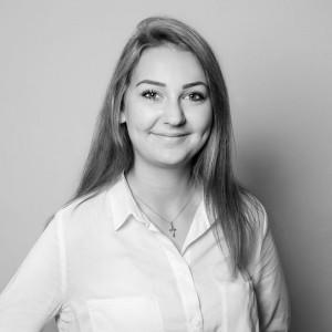 Jana Kasper