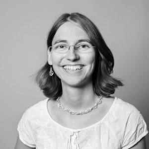 Katja Scheele