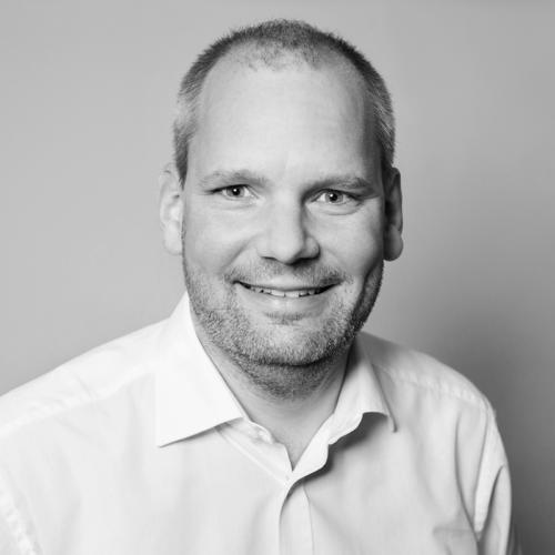 Florian Rollert