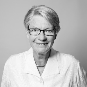 Ursula Rollert