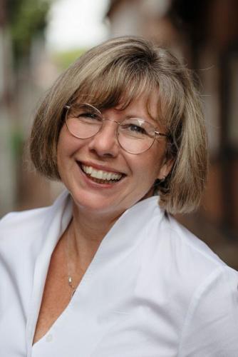 Annette Schulz